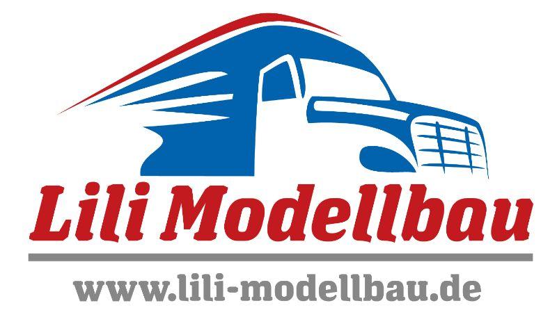 Lili-Modellbau