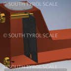 SouthTyrolScale