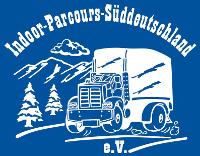 Indoor-Parcours-Süddeutschland e.V.