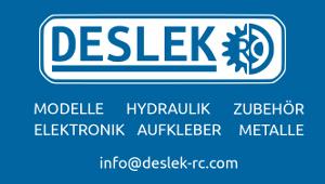 DESLEK-RC