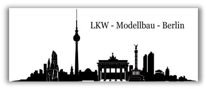 Hier gehts zu LKW Modellbau Berlin