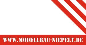 Modellbau Niepelt