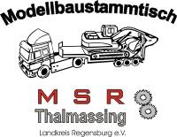 MSR Thalmassing
